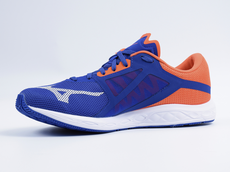 Buty do biegania Mizuno Wave Sonic 2